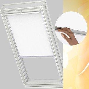 Velux Dachfenster Verdunklungsrollo