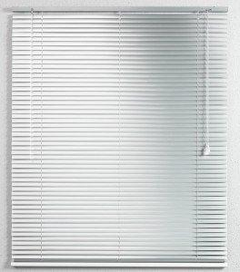 Aluminium Jalousie Deswin