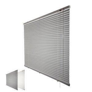 Klemmfix Aluminiumjalousie