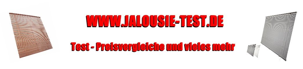 jalousie-test.de